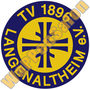 TV 1896 Langenaltheim