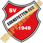 SV Edenstetten Egg 1949