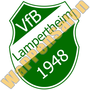 VfB Lampertheim 1948